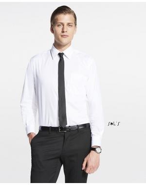 Cravate GATSBY