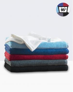 Ebro Guest Towel 30x50cm