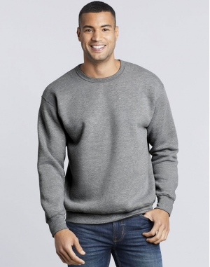 HammerAdult Crew Sweatshirt