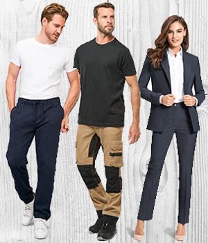 Pantalons | Bermudas | Shorts