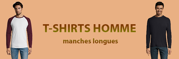 tee-shirt-homme-manches-longues